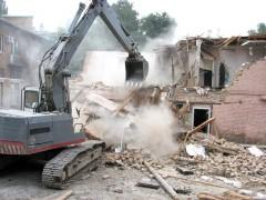 В Росреестре Ставропольского края разъяснили порядок прекращения права на несуществующие объекты недвижимости