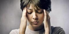 Национальный индекс тревожностей. Чего боялись в Краснодарском крае