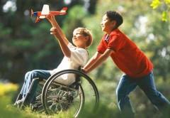 ОНФ помог восстановить нарушенные права детей-инвалидов