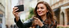 В новогодние праздники краснодарские абоненты Tele2 посетили более 130 стран