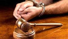 На Дону гражданин Армении отправится за решетку за незаконное пересечение госграницы