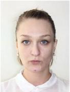 В Ставрополе разыскивают подозреваемую в уклонении от уплаты налогов Анфису Кукоту