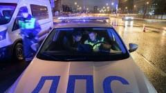 В России предложили ужесточить наказание за превышение скорости