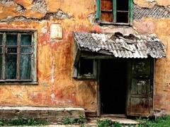 Совет законодателей Кубани одобрил законопроект по обеспечению жильем нуждающихся граждан
