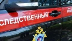 В Подмосковье пьяная женщина посадила маленького сына за руль каршерингового авто