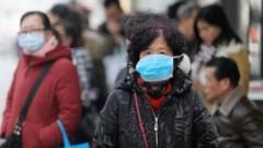Порядка 130 россиян вывезут из китайского Хуэбэя во время эвакуации
