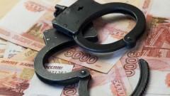 В Новошахтинске полицейские раскрыли мошенничество