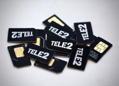 Tele2 разработала антифрод-платформу для борьбы с подменными номерами