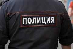 В Ростове-на-Дону поймали подозреваемого в разбое