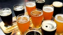 Нарколог: Пиво – самый опасный алкогольный напиток