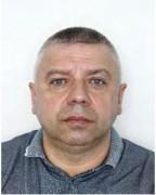 В Ставрополе разыскивается подозреваемый Алексей Соседка, задолжавший 36 млн рублей налогов