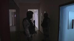 В Калмыкии расследуется кража водопроводных труб