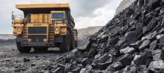 В России готовы к отказу Польши от угля