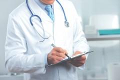 В Австрии врача-уролога обвиняют в надругательстве над 109 мальчиками
