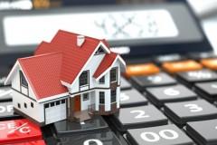 В декабре ставки по ипотеке в Краснодарском крае обновили исторический минимум