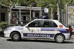 В Испании обнаружены тела двоих россиян в жилом доме