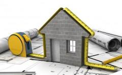 Новый ясельный корпус детского сада «Аленушка» поставлен на кадастровый учет