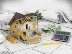 Строительство с использованием счетов эскроу на Кубани продолжает расти