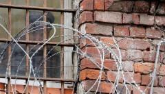 В ИВС Москвы задержанные устроили бунт