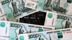 «Спящие» вклады: на счетах умерших клиентов банков скопилось порядка 300 млрд рублей