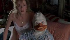 Сцены секса из «Говарда-утки» и «Убей меня нежно» признаны худшими в кино