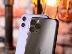 Apple ограничит поставки iPhone из-за смертельного коронавируса