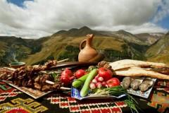 Доходы от туризма в Грузии увеличились на 20%