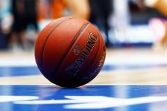 На Кубани определились победители и призёры краевого первенства по баскетболу среди девушек