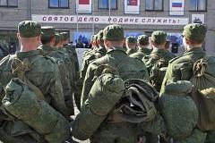 HeadHunter: Больше 50% соискателей Кубани служили в армии