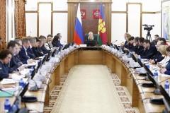 В Краснодарском крае появится профориентационный лагерь