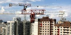 Застройщикам Ставрополья банки одобрили 4,7 млрд рублей на проектное финансирование