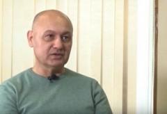 Моряк, выживший в ужасающих условиях ливийской тюрьмы «Митига», рассказал о своем заключении