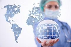 В Мосгордуме предложили разработать паспорт медицинского туриста