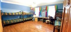 Дом для бездомных: в Кочубеевском районе Ставрополья построят новый жилой корпус для социального центра адаптации