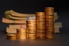 Кубань на первом месте по сокращению госдолга