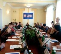 В Краснодарском крае активно ведется переподготовка специалистов предпенсионного возраста