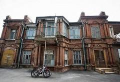 В программу льготной аренды ветхих исторических зданий войдут пять муниципалитетов Кубани