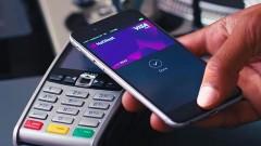Системой NFC оснащены 48% смартфонов, купленных на юге России