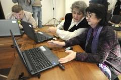 На Кубани трудоустроены более трех тысяч предпенсионеров