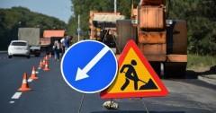 В дорожной отрасли Кубани в этом году реализуется 15 крупных проектов