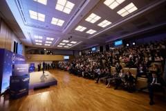 Студент КубГУ  вошел в число победителей первой волны конкурса студенческих работ проекта «Профстажировки 2.0»