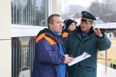 В Сочи пройдет международная конференция «Поисково-спасательная служба МЧС России на современном этапе развития»