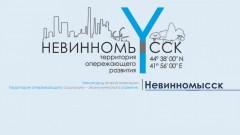 Земельные участки без торгов предоставляются резидентам ТОСЭР Невинномысск