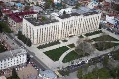 Кубань внедряет систему предупреждения нарушений антимонопольного законодательства