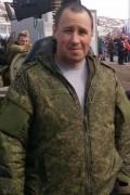 В Новоалександровске разыскивают пропавшего без вести Владимира Кубоша