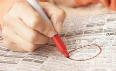 Опрос: 20% незамужних соискательниц Кубани сталкиваются со сложностями при поиске работы