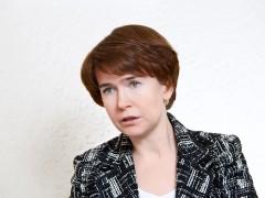 Наталия Орлова прокомментировала текущую ситуацию на рынке валюты
