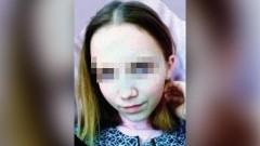 Обнаружено тело 13-летней девочки, убитой под Тамбовом