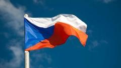 Чехия объявила чрезвычайное положение из-за коронавируса