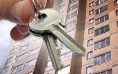На Ставрополье реализацию программы переселения граждан из аварийного жилья оценил Фонд содействия реформированию ЖКХ